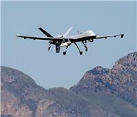 وكالة: التحالف بقيادة السعودية اعترض ودمر طائرة مسيرة باتجاه المملكة