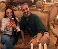 """بالفيديو..مدحت العدل: عرض مسرحية شريهان """"كوكو شانيل"""" في هذا الموعد"""