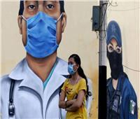حالات الشفاء من فيروس كورونا في المكسيك تتجاوز الـ«400 ألف»