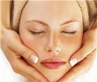 لجمالك| 8 نصائح للتخلص من قشرة الوجه في الصيف