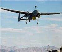 تحالف دعم الشرعية في اليمن: اعتراض وتدمير طائرة دون طيار باتجاه المملكة