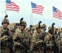 رئيس الأركان الأمريكي لا يتوقع دورا للجيش في تسوية أي نزاع انتخابي