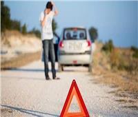 كيف تتجنب أعطال سيارتك في فصل الصيف ؟