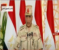 فيديو| الفار: الإسكندرية تشهد طفرة إنشائية غير مسبوقة