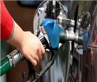 الملا: هذه هي أسباب تحقيق الاكتفاء الذاتي من البترول حتى 2023