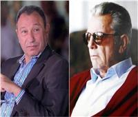 قبل لقاء الليلة.. المايسترو والخطيب صاحبا الأهداف في المصري