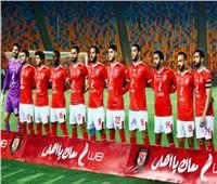 «الفار» ينقذ المصري ويلغي هدف الأهلي الأول