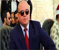 عدنان حلبية: اجتماع عاجل لمجلس ادارة المصري لاتخاذ قرارت مصيرية