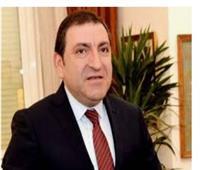 أرمينيا مازالت تصر على عدم تنفيذ القرارات الدولية حول منطقة «ناجورنو قاراباغ»