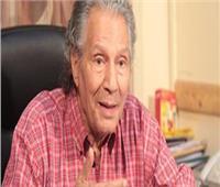 سناء شافع «تريند» على جوجل بسبب ابنته وطليقته