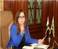حزب الوفد: رسائل الرئيس السيسي حازمة وحاسمة وهدفه مصر والمصريين