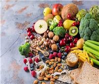 نخلي بالنا| تناول هذا الطعام قد يصيبك بالعدوى.. وهذه الأطعمة هي الأفضل لتقوية المناعة