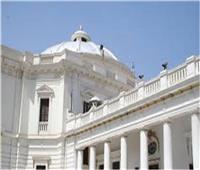 تدشين «تحالف المستقلين» رسميًا لخوض انتخابات مجلس النواب 2020