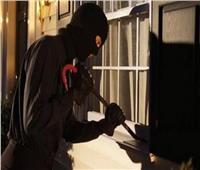 ضبط عصابة سرقة الدراجات البخارية بالمنيا