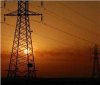 قطع الكهرباء 5 ساعات عن مناطق بالغردقة.. غدا