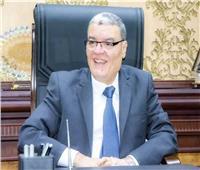 محافظ المنيا: 45 ألفا تقدموا للتصالح في مخالفات البناء