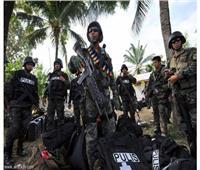 مقتل 9 أشخاص برصاص مسلحين مجهولين في جنوب الفلبين