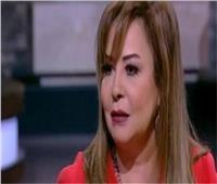 كاتبة صحفية: الإخوان شرعنوا اغتصاب أردوغان لكنيسة آيا صوفيا