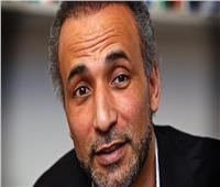 عاجل | توجيه الاتهام لحفيد مؤسس الإخوان باغتصاب امرأة خامسة