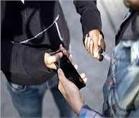 حبس تشكيل عصابي لسرقة المواطنين تحت تهديد السلاح بالأميرية