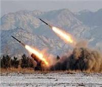 سقوط صاروخي كاتيوشا قرب مطار بغداد ولا إصابات