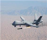 اعتراضوتدميرطائرةبدونطيارتستهدفجنوبالسعودية