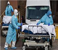 البرازيل تسجل 566 حالة وفاة جديدة بفيروس كورونا