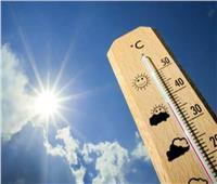 الأرصاد توضح حالة الطقس اليومالإثنين