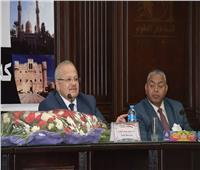 جامعة القاهرة تنظم ندوة عن «استعادة الوعي»