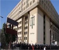 5 سبتمبر.. إعادة المرافعة في محاكمة 271 متهما بـ«حسم» و«لواء الثورة»