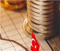 اقتصاد تركيا ينكمش 10% في الربع الثاني من العام تحت وطأة جائحة كورونا