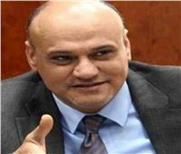 ميري: لجنة القيد بـ«الصحفيين» حريصة على إعلان كشوف المتقدمين للجنة المشتغلين قبل انعقادها