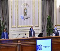 وزير الداخلية يبعث برقية تهنئة للسيسي وكبار رجال الدولة بمناسبة عيد الفطر