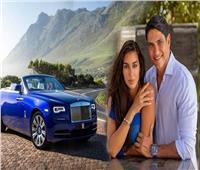 فيديو | «الجمارك» توضح سبب إعفاء سيارة ياسمين صبري من الضريبة الجمركية