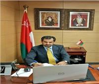 سلطنة عُمان ترأس اجتماعاً عربياً حول منع انتشار أسلحة الدمار الشامل