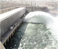 فيديو| غدا.. السد العالي يستعد لاستقبال الزوار