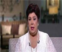 خاص: حسن الرداد يكشف آخر ما قالته رجاء الجداوي