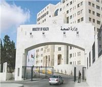 الأردن يسجل 68 إصابة جديدة بفيروس كورونا
