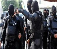 المغرب: ضبط تشكيل عصابى متخصص فى تهريب المخدرات والمتاجرة بالبشر