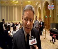 رئيس الأعلى للإعلام: إعلان نتائج الانتخابات من «ماسبيرو» ثمرة التعاون بين الهيئات