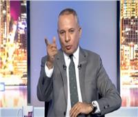 أحمد موسى: «أتلقى شتائم على هاتفي الشخصي.. ومش هسيب الكتائب الإلكترونية».. فيديو