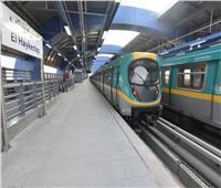 غدا.. وزارة النقل توقع عقد إدارة الشركة الفرنسية للخط الثالث للمترو