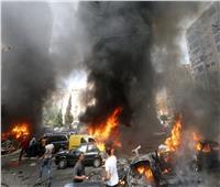 مقتل سيدة وإصابة 3 رجال أمن في انفجار شمالي العراق
