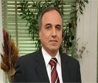 فيديو| عبد المحسن سلامة: السيسي رجل مخلص ومحب لمصر