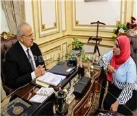 حوار| رئيس جامعة القاهرة: تفوقنا على جامعات أمريكية وأوروبية.. ونعمل على إنشاء منصة تعليم ذكي