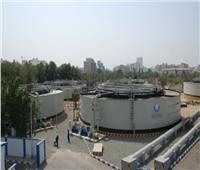 مياه المنوفية :خطةغسيلشبكاتالمياه خلال شهر سبتمبر