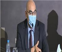 فيديو  رئيس اتحاد كرة اليد: مصر قادرة على تنظيم بطولة العالم برغم  تحدي كورونا