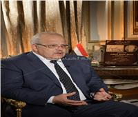 خاص| رئيس جامعة القاهرة يعلن استعدادات العام الدراسي الجديد