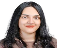 صيدلانية مصرية تهاجم «الجزيرة»: احترم شرطة بلدي.. استغلالكم السياسي مرفوض