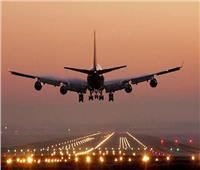 إياتا: استقرار معدلات الشحن الجوي خلال يوليو رغم القيود المفروضة